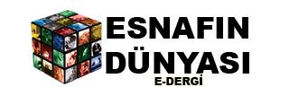 esnafim_org_reklam