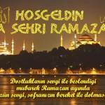 Hoşgeldin-ya-şehri-ramazan-resimli-yazıları-yeni