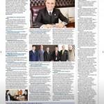 gazete röportaj