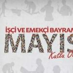 0x0-1-mayis-isci-ve-emekci-bayrami-mesajlari-1-mayis-2019-resimli-isci-bayrami-mesajlari-ve-sozleri-1556696869612