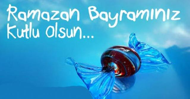 en-guzel-ramazan-bayrami-mesajlari-fotografli-resimli-bayram-mesajlari-1528963819
