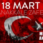 18_mart_canakkale_zaferimizin_105_yili_kutlu_olsun_h5879_c391b