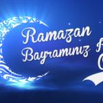 ramazan_bayraminiz_kutlu_olsun_h10756_748e5