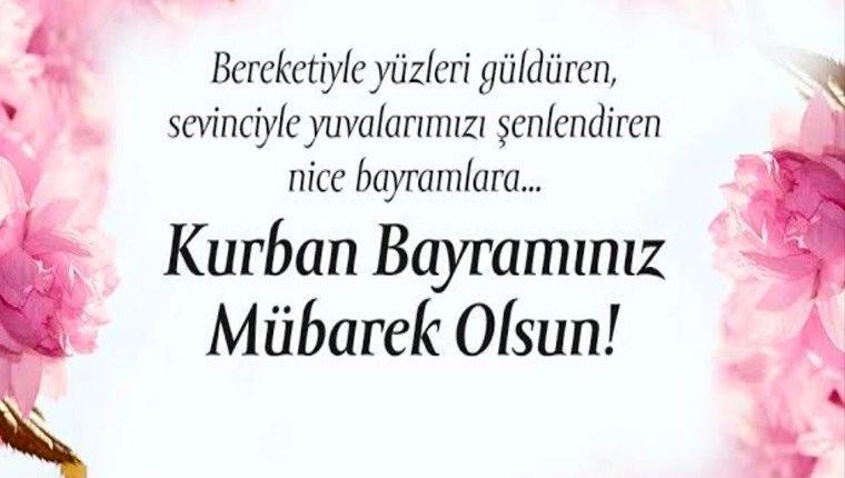 bayram_139030_56cd3